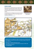 Canal Heritage Footpath - Basingstoke and Deane Borough Council - Page 7