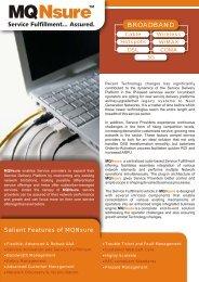 leaflet final_29-4-09.cdr - Magnaquest