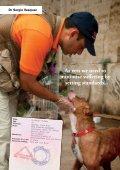 Vet Files - WSPA's Vets - Animal Mosaic - Page 6