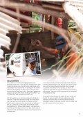 Vet Files - WSPA's Vets - Animal Mosaic - Page 7