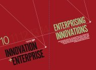 11 12 13 14 innovations are key to sustaining the competitive ...