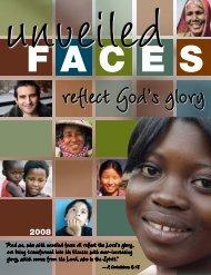 Download - Free Methodist Church
