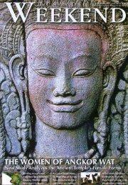 Faces-of-Angkor-Wat-Cambodia-Weekend-Magazine