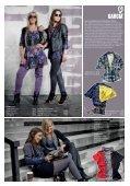 frisch eingetroffen: die brandheissen herbst-styles 2010 - May - Page 4
