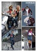 frisch eingetroffen: die brandheissen herbst-styles 2010 - May - Page 5