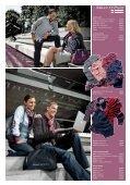 frisch eingetroffen: die brandheissen herbst-styles 2010 - May - Page 6