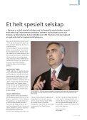 Himmel og hav, for et selskap - Siesenior.net - Page 3