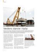 Himmel og hav, for et selskap - Siesenior.net - Page 4