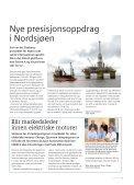 Himmel og hav, for et selskap - Siesenior.net - Page 5