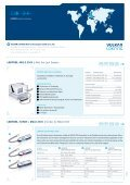PDF-Download Katalog MGLD 3000 - Multi Gas Leck Detektor - Seite 4