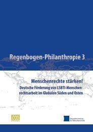 Regenbogen-Philanthropie-3_barrierefrei
