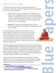 Meditation - Page 3