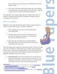 Meditation - Page 7