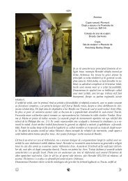 Pagina 419-429 - Cultura Romana