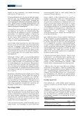 Noter - Danica Pension Koncernen - Page 6