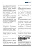 Noter - Danica Pension Koncernen - Page 7