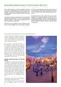 Komplet brandsikringsprogram - Schneider Electric - Page 4