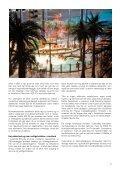 Komplet brandsikringsprogram - Schneider Electric - Page 5