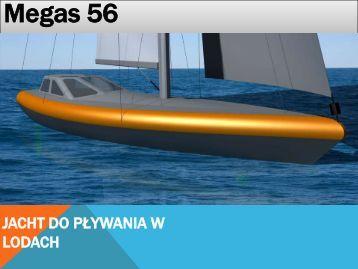 Megas 56