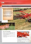 KUHN Gyrorakes - Interstate Tractor - Page 6