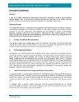 Southshore - Hillsborough Community College - Page 7
