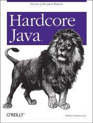 Practical Reflection. - Java