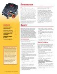 Care and Repair - Page 2