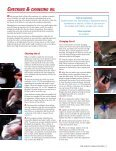 Care and Repair - Page 5
