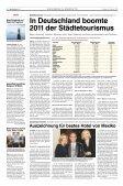 Luftfahrt: Am Himmel droht ein Handelskrieg - MediaNET.at - Seite 4