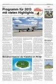 Luftfahrt: Am Himmel droht ein Handelskrieg - MediaNET.at - Seite 5
