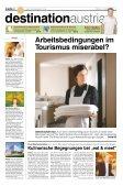 Luftfahrt: Am Himmel droht ein Handelskrieg - MediaNET.at - Seite 7