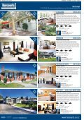 The Marlborough Express THURSDAY, OCTOBER 7, 2010 ... - Stuff - Page 5
