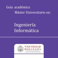 Master_Ingeniería_Informática_2014-2015