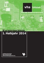 PDF-Datei - VHS Erftstadt