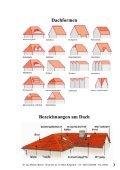 Sturmfibel - MEESE Holzbau & Tragwerksplanung - Seite 3