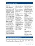 HASTELLOY® C-22® alloy - Haynes International, Inc. - Page 3
