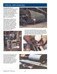 HASTELLOY® C-22® alloy - Haynes International, Inc. - Page 6