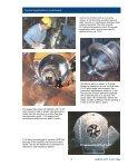 HASTELLOY® C-22® alloy - Haynes International, Inc. - Page 7