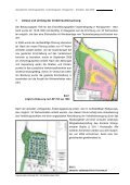 DB Immobilien Verkehrsgutachten Königswinter-Ittenbach ... - Seite 3
