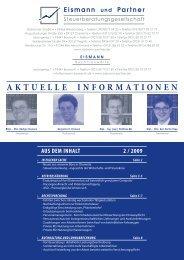 2-2009 PDF