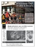 Index the Issues - The Ontarion - Page 2