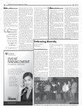 Index the Issues - The Ontarion - Page 4