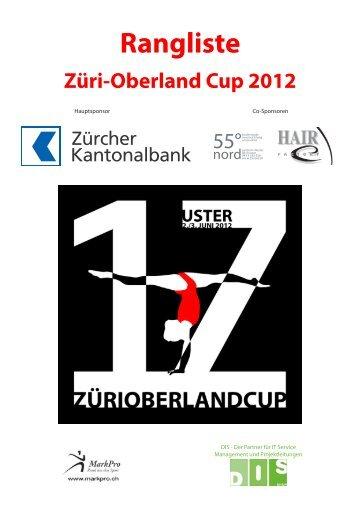 Ruckblick_2012_files/ZOC 2012 Total.pdf - KUTU - Obersiggenthal