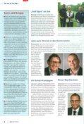 Q9 SAUFLON - Menrad - Page 2