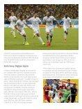 hayatimfutbol-134sayi - Page 5