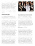 hayatimfutbol-134sayi - Page 6