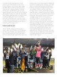 hayatimfutbol-134sayi - Page 7