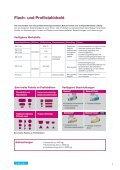 Federstahldraht Ihr Partner für eine ausgewogene Lösung - Bekaert - Seite 6