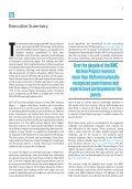 HR2014 - Page 5