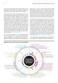 HR2014 - Page 6